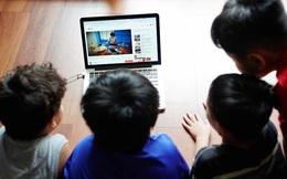 Bảo vệ trẻ trên môi trường mạng: Cấm đoán con dùng internet sẽ có tác dụng ngược