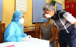 Thiếu nhân viên y tế, tiêm vaccine cho công nhân tại huyện Việt Yên bị chậm tiến độ