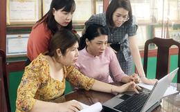 Bình đẳng giới và vì sự tiến bộ phụ nữ ngành Thống kê