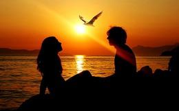 2 con người khuyết thiếu hạnh phúc tìm thấy tình yêu
