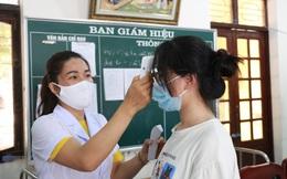 Hà Nội, Long An chuẩn bị điều kiện tốt nhất cho kỳ tuyển sinh lớp 10