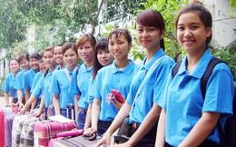 Quảng Bình: Thúc đẩy cơ hội việc làm an toàn cho lao động nữ ở nước ngoài