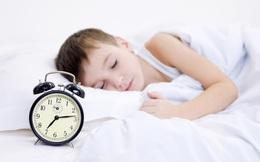 Chuyên gia chỉ cách tăng sức đề kháng cho trẻ trong dịch Covid-19