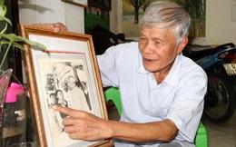 Ký ức lần tác nghiệp chuyến Bác Hồ về thăm quê lần thứ 2 của cựu nhà báo xứ Nghệ