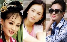Sau 21 năm đóng Lên Nhầm Kiệu Hoa, cuộc sống của Vương Tuệ Quyên giờ ra sao?