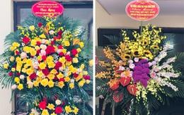 Lời cảm ơn của Báo PNVN nhân kỷ niệm 96 năm Ngày Báo chí Cách mạng Việt Nam