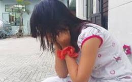 Yên Bái: Ông lão 71 tuổi nhiều lần hiếp dâm 2 bé gái 8 tuổi hàng xóm