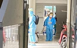 Bệnh viện Đa khoa Sài Gòn phát hiện 5 ca Covid-19 khi khám sàng lọc