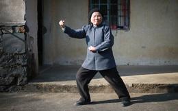 Trung Quốc: Bà cụ 98 tuổi vẫn miệt mài dạy võ miễn phí