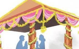 Ấn Độ: Chú rể hủy hôn ước vì không được phục vụ thịt cừu trong đám cưới