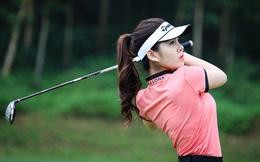 0h ngày 26/6: Hà Nội cho phép thể dục thể thao ngoài trời, tập golf