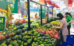 Tháng khuyến mại tập trung quốc gia kích cầu mua sắm giảm giá tới 100%