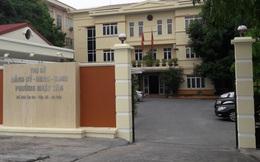 Chủ tịch phường Nhật Tân: Không có chủ trương áp chỉ tiêu góp 400.000 đồng/hộ cho Quỹ vaccine phòng Covid-19