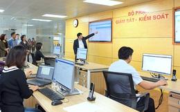 BHXH Việt Nam: Rà soát 8,1 triệu thông tin cá nhân từ cơ sở dữ liệu quốc gia về dân cư