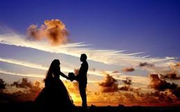 Bài học vàng về hôn nhân từ những người nổi tiếng