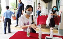 Nhiều phụ huynh TPHCM không muốn con thi tốt nghiệp THPT ngày 7-8/7
