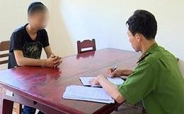 Tố tụng hình sự thân thiện: Quy định trách nhiệm của lực lượng CAND trong các vụ án xâm hại trẻ em