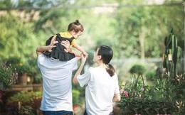 Giới trẻ có sẵn sàng kết hôn, sinh con khi đến tuổi trưởng thành?