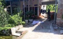 Vụ sát hại vợ và bố mẹ vợ: Hội LHPN tỉnh Thái Bình đề nghị xử lý nghiêm