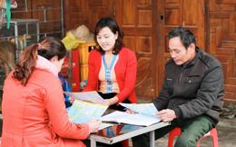 Nhiều giải pháp thiết thực giảm tỷ lệ sinh con thứ 3 ở Nghệ An