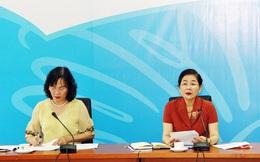 Hội LHPN Việt Nam: 4 nội dung vận động, thúc đẩy lồng ghép giới trong xây dựng nông thôn mới