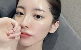 4 bí mật để có làn da căng mướt, các bà mẹ Hàn dạy con gái từ khi 13 tuổi