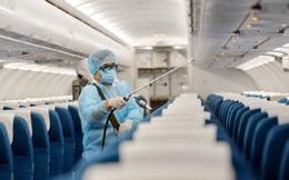 Hà Nội: Thông báo tìm người khẩn cấp sau khi phát hiện 1 ca nhiễm Covid-19 về từ TPHCM