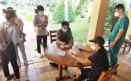 Khách sạn hỗ trợ ăn ở miễn phí cho đội ngũ y tế tuyến đầu phòng, chống dịch Covid-19 tại TPHCM