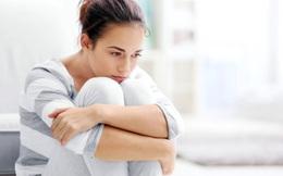 Hôn nhân bất hạnh nhưng sợ dư luận không dám ly hôn