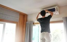 Biện pháp cải thiện chất lượng không khí trong nhà để phòng ngừa Covid-19