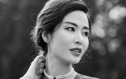 Bạn bè, người hâm mộ bàng hoàng trước thông tin Hoa hậu Thu Thủy đột ngột qua đời ở tuổi 45