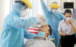 Sở Y tế Bắc Giang thông tin về trường hợp công nhân tử vong