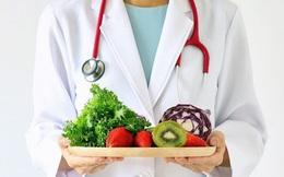 Phục hồi sức khỏe cho người sau điều trị Covid-19