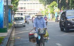 TPHCM: Q.Bình Thạnh xử phạt hơn 400 triệu đồng về không đeo khẩu trang nơi công cộng