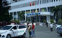 Sở Y tế TPHCM thông tin về bệnh nhân mắc Covid-19 tử vong trên đường chuyển viện