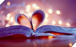 """8 thông điệp tình yêu từ những cặp đôi """"gương vỡ lại lành"""" sau ly hôn"""