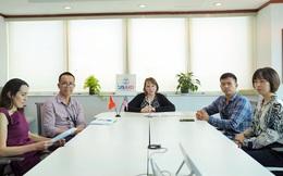 USAID và Đà Nẵng hợp tác phát triển năng lượng tái tạo