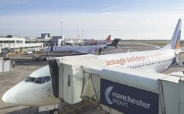 Chính phủ Anh bị kiện vì các chính sách hạn chế du lịch
