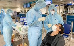 Bộ Y tế: Đắk Lắk không được lơ là, chuẩn bị 4 tại chỗ để phòng chống dịch Covid-19