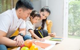 Trắc nghiệm: Cha mẹ đang nuôi dạy con theo phong cách nào?