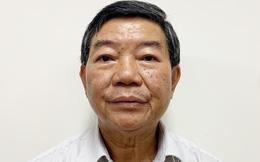 Nguyên Giám đốc Bệnh viện Bạch Mai bị truy tố vì nâng khống giá thiết bị