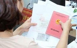 Bỏ hộ khẩu giấy, phụ huynh đi xin học cho con thế nào?