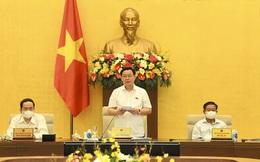 Kỳ họp thứ Nhất, Quốc hội khóa XV có ý nghĩa đặc biệt, đảm bảo thành công cho cả nhiệm kỳ
