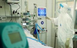 Bộ Y tế công bố thêm 69 ca tử vong do Covid-19 tại TPHCM