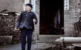 Tuổi già hiu quạnh - hệ quả từ chính sách 1 con suốt 35 năm của Trung Quốc