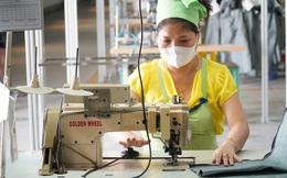 Giải pháp nào tăng cơ hội việc làm cho lao động nữ chuyên môn thấp?