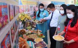 Vĩnh Yên: Hỗ trợ phát triển kinh tế, ứng dụng công nghệ thông tin trong tổ chức hoạt động Hội