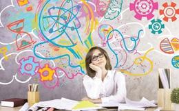 8 gợi ý đưa bạn đến những ý tưởng đột phá