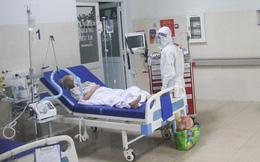 Ghi nhận 4.195 ca mắc Covid-19 mới, Việt Nam có bước tiến mới trong đàm phán cung cấp vaccine ngừa Covid-19