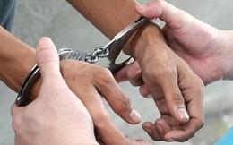 Hà Nội: Bắt giữ nhóm học sinh lớp 8 xách dao đi cướp lúc rạng sáng